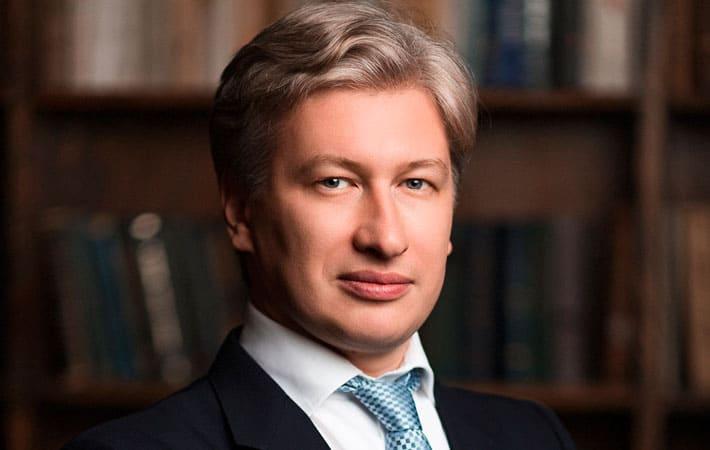Шанин Александр Геннадьевич
