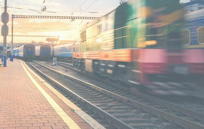 Комитет по транспортному обслуживанию